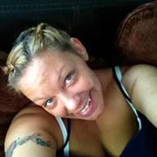 Lisa Huffman 1's avatar