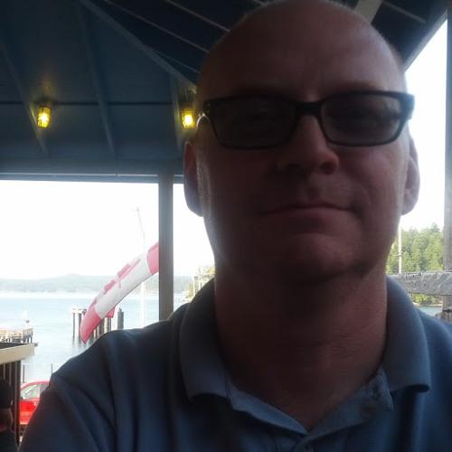 Geoff Fitz's avatar