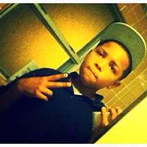 Elijah Jackson 9's avatar