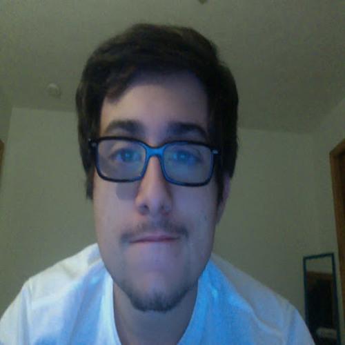 gustuvrodrigo's avatar