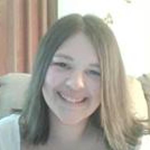 Kaitlyn Crippen's avatar