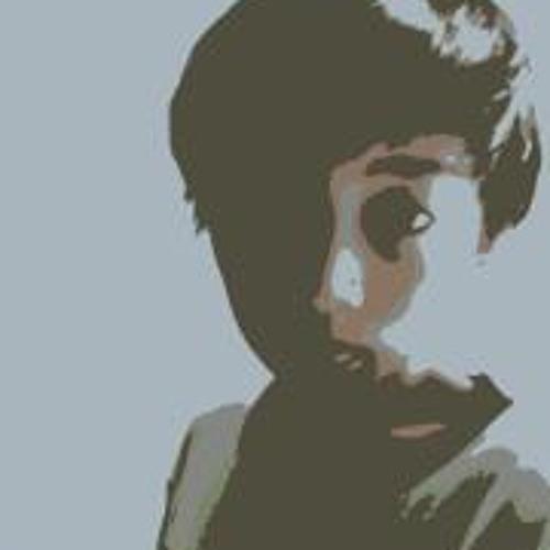 Leonardo Albertus Cavaleo's avatar