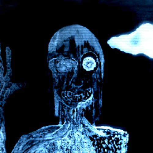 Basaran's avatar