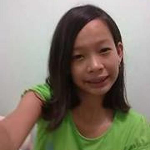 Therese Ileto's avatar