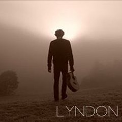 Lyndon Jay