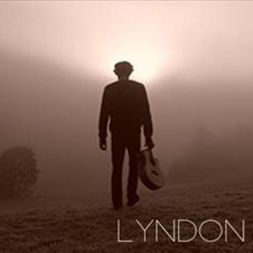 Lyndon Jay's avatar