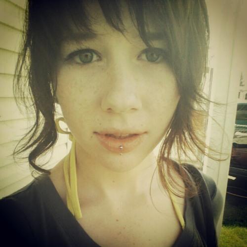 amberlynnh's avatar