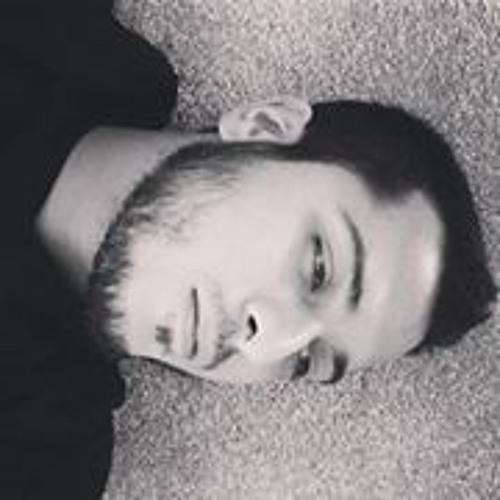 Carlos Diaz 150's avatar