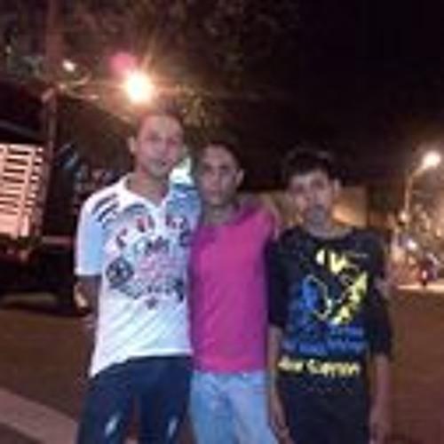 Alejandro Gomez 96's avatar