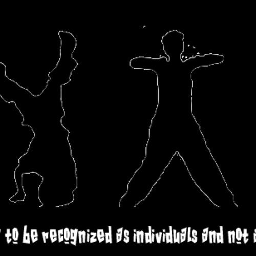 midnightsnizzle's avatar