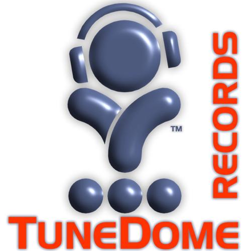 TuneDome's avatar