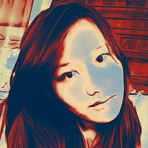 tiacahya's avatar