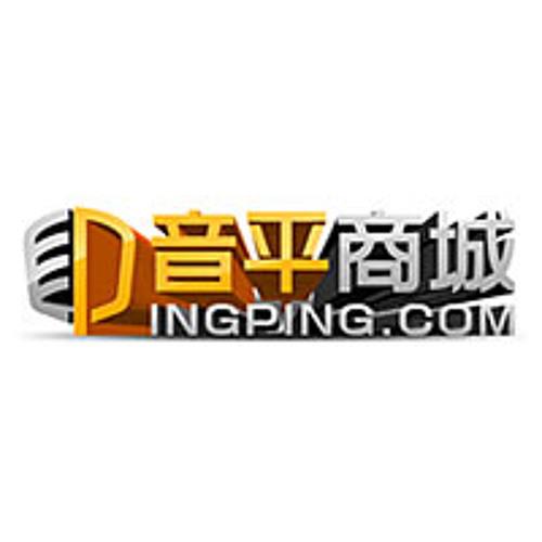 ingpingcom's avatar