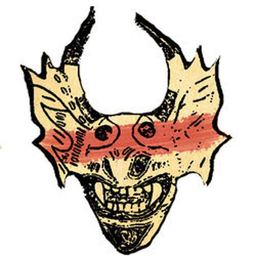 Seidú's avatar