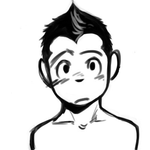 JerryLIW's avatar