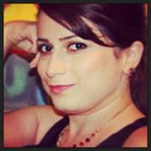 Nasrin Jazayeri's avatar