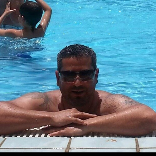 Tomer Tal's avatar