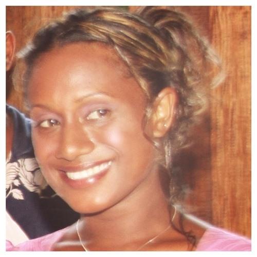 Unah Seta's avatar