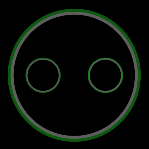 Soul A&O's avatar