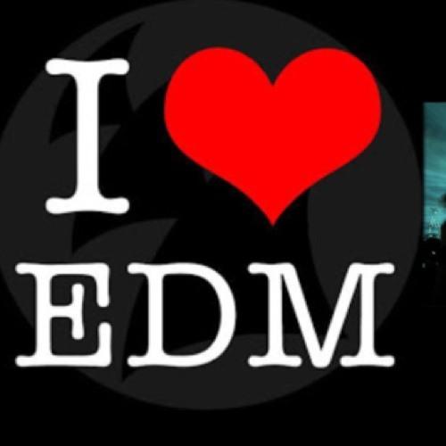 EDM-UPLOADS's avatar