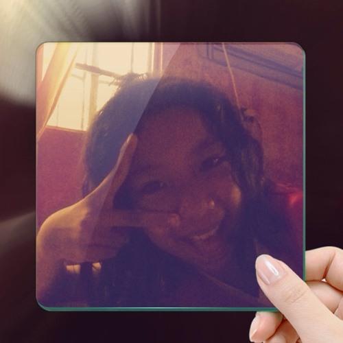 Lana022's avatar