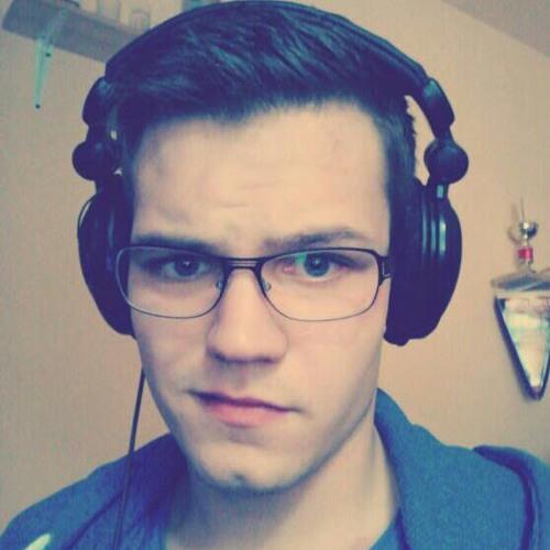 Settix's avatar