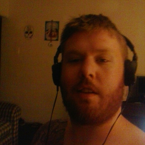brokillington's avatar