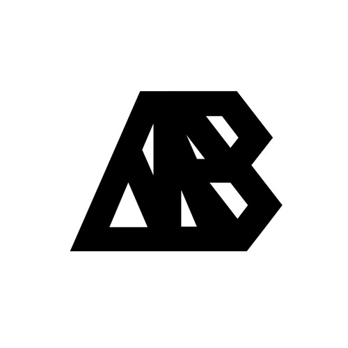 Aaron Beta's avatar