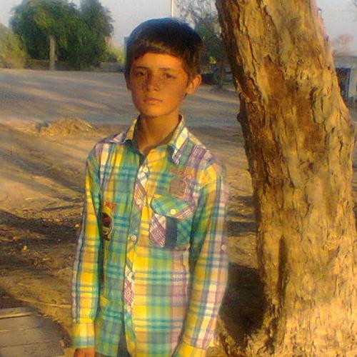 shahzaib@gmail.com's avatar