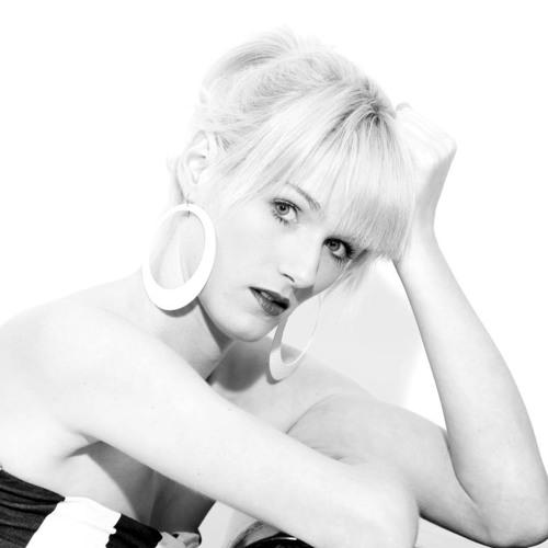 Gemma GemSki Nunn's avatar