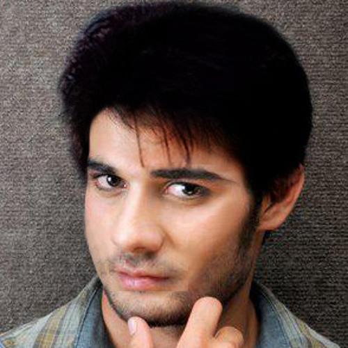 Arish Chowdhary's avatar