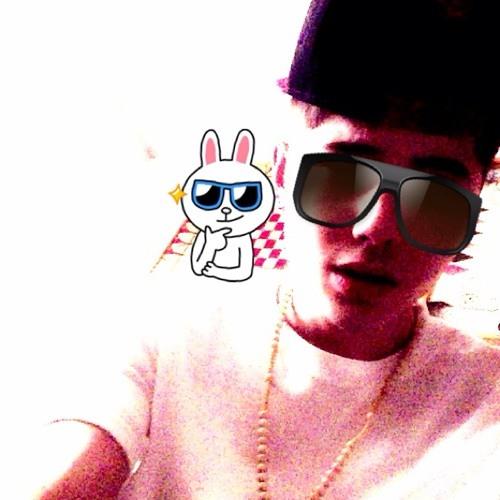 MingGou's avatar