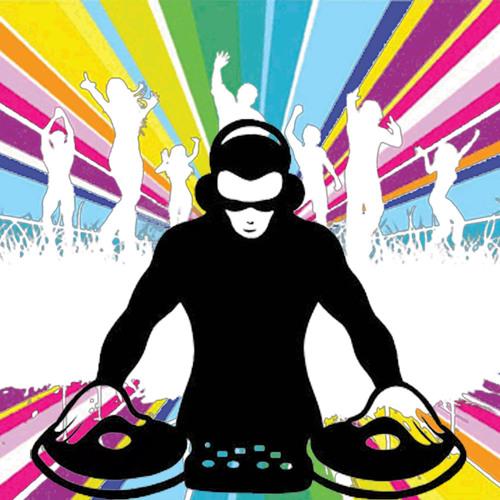 EPIC DJ XX's avatar