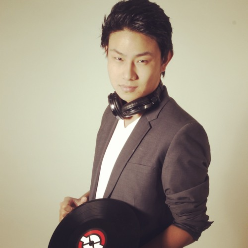 NaginataDJ's avatar