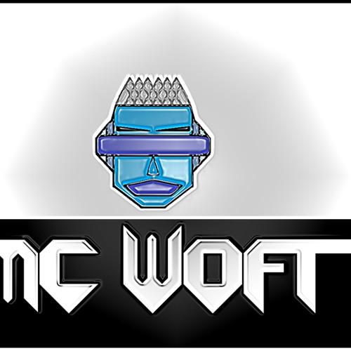 MC. WOFT's avatar