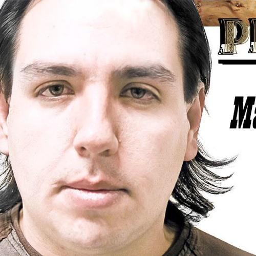 ManuelCantautor's avatar