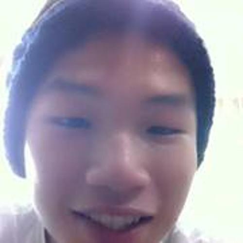 jirawech's avatar