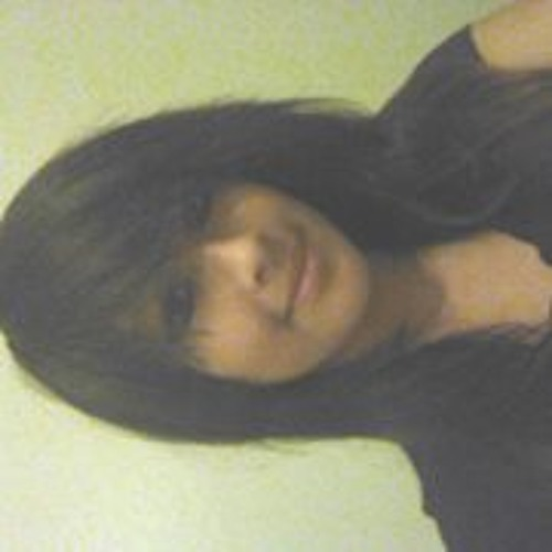 Litzy Hernandez 1's avatar