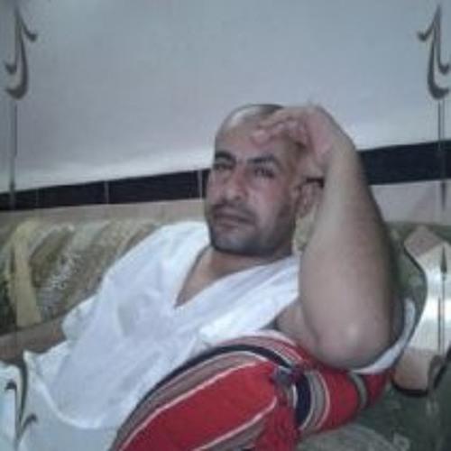 hesam1000's avatar