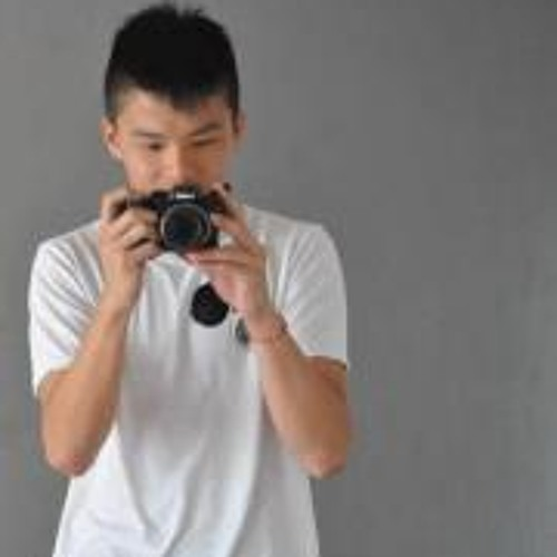 BorIuanChong's avatar