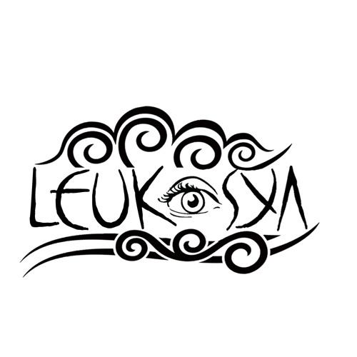 Leukosya's avatar