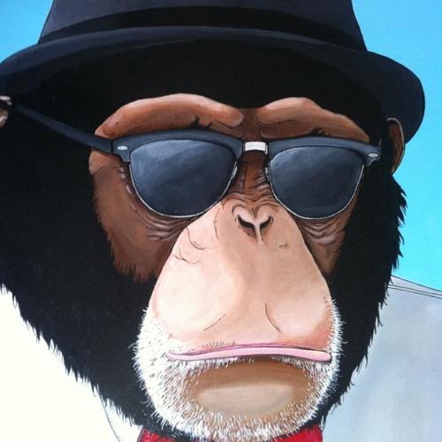 Alix Jlt's avatar