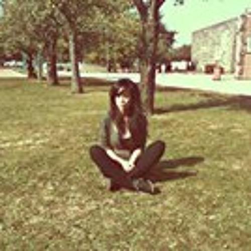 Faty Madani's avatar