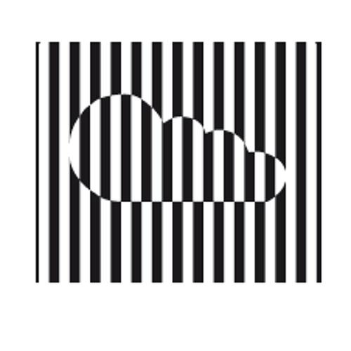 Radiosendung GooseBumps's avatar