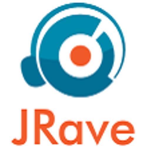 Johnny Rave's avatar