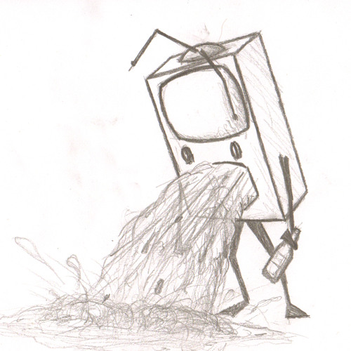 montus's avatar