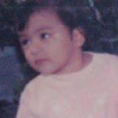 Rachelle Anne Tan's avatar