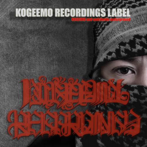 kogeemo's avatar