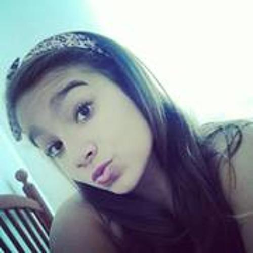 Marcelle Moraes 2's avatar