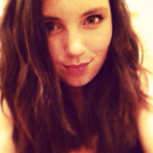 Kira Paterson's avatar